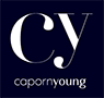 logo-capornyoung.png