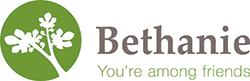 logo-bethanie.png