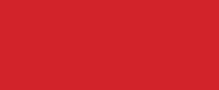 logo-rottnest-express.png