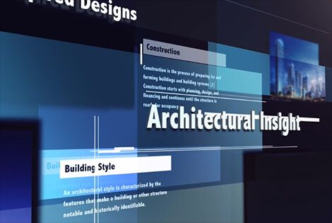 video-architectural-insight.jpg