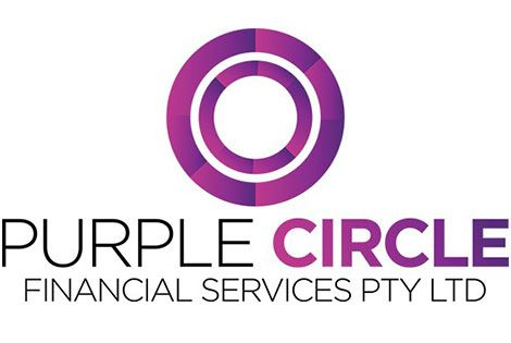 purple-circle2.jpg