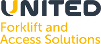 logo-united.png