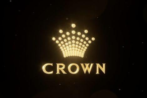 crown web 2.jpg