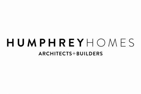 Humphrey Homes Website Image.jpg
