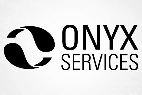 Onyx Services PVP website still.jpg