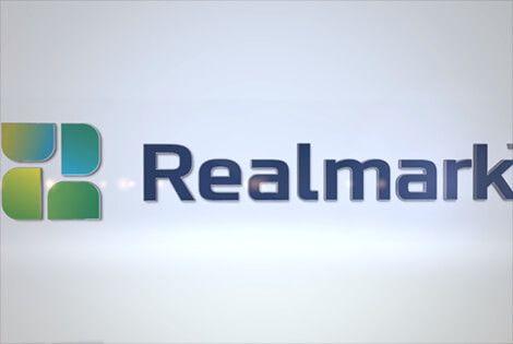 video-realmark.jpg