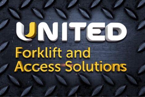video-united-forklift.jpg