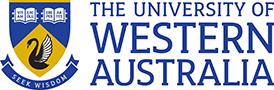 logo-uwa.png