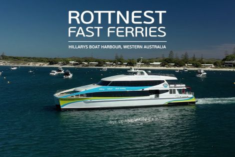 Rottnest Fast Ferries Website Image.jpg