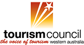 logo-tourismcouncil.png