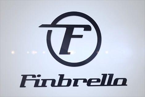 video-finbrella.jpg