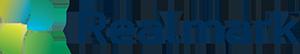logo-realmark.png