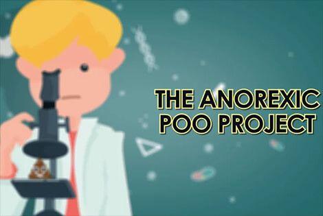 video-anorexic-poo.jpg